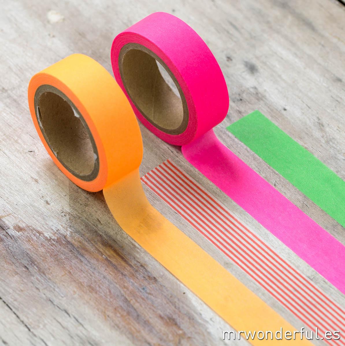 857004_cinta-colores-neon_set4-6