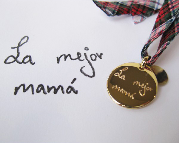 Mr_wonderful_fabula_collar-opale-dibujo-personalizado (1)