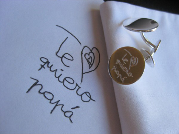 Mr_wonderful_fabula_gemelos-con-dibujo-personalizado (1)