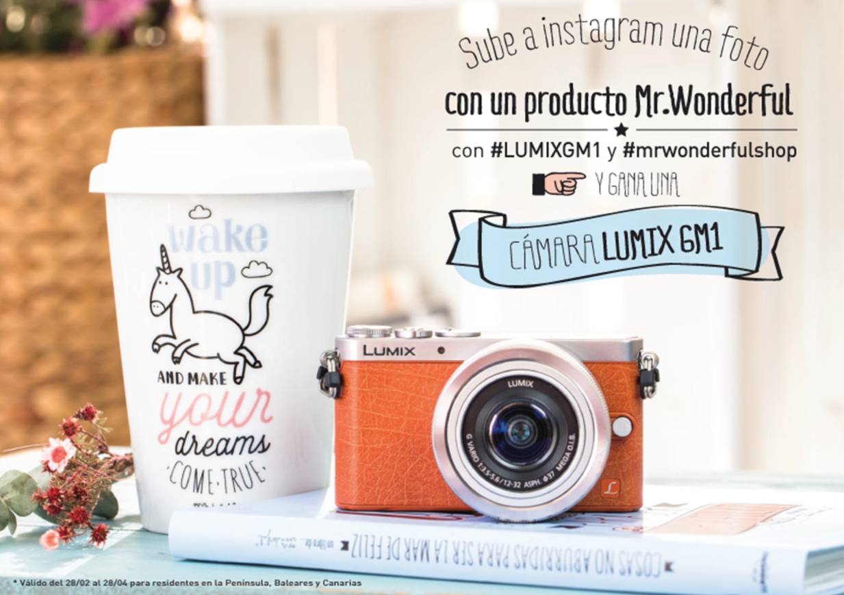 mr_wonderful_panasonic_lumix_concurso_camara_02