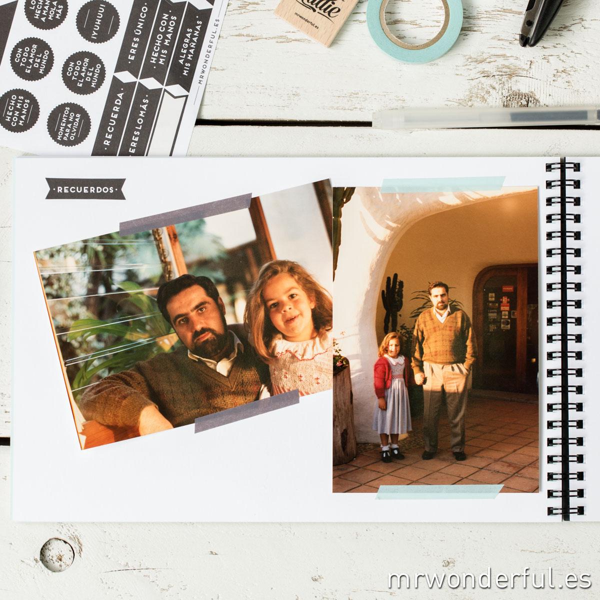 mrwonderful_album_WONDER_01__PAPA-MOMENTOS GENIALES-59