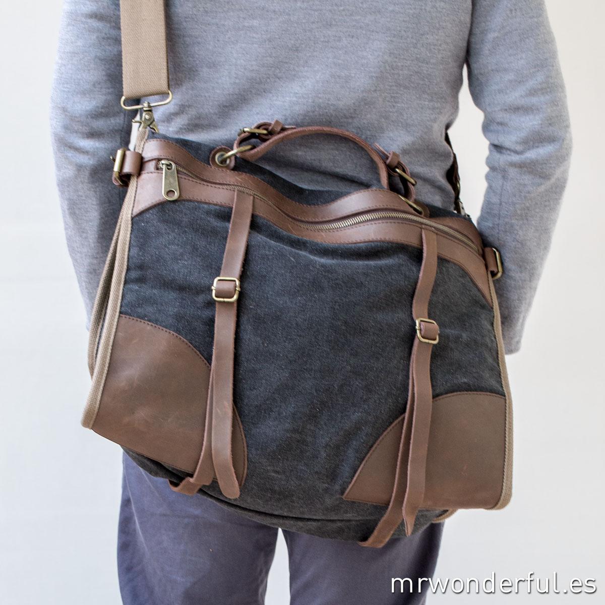 mrwonderful_bags_33074-Noir-27