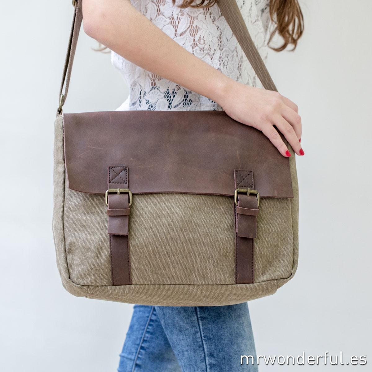 mrwonderful_bags_588-184-Kaki-26