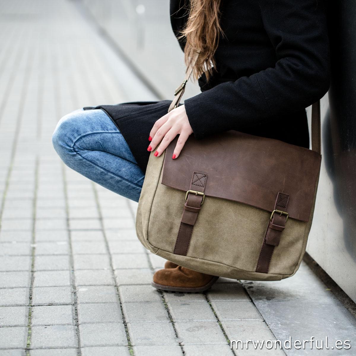 mrwonderful_bags_588-184-Kaki-46