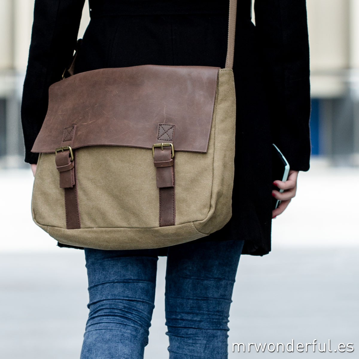 mrwonderful_bags_588-184-Kaki-55-2