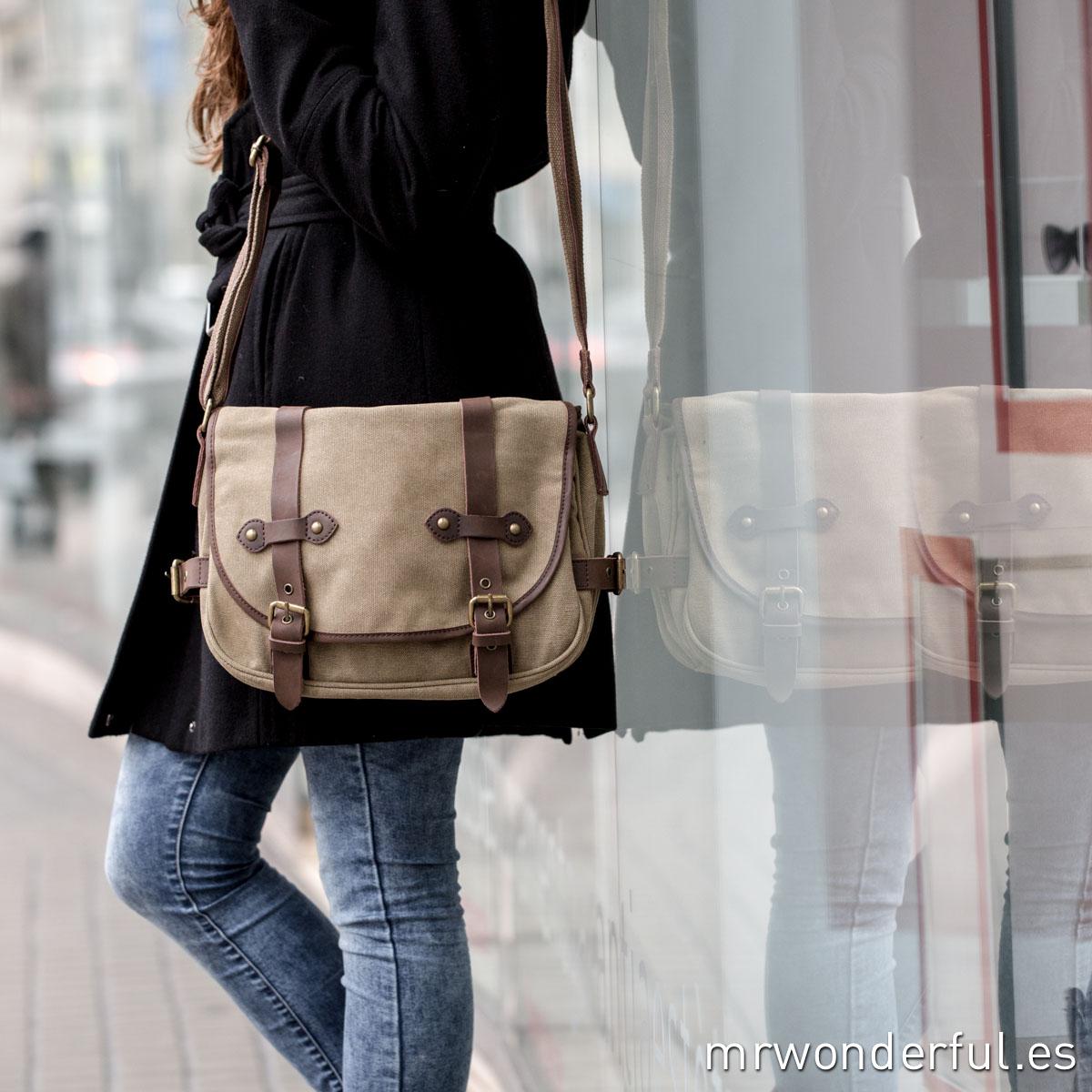 mrwonderful_bags_8050-1-Olive-34
