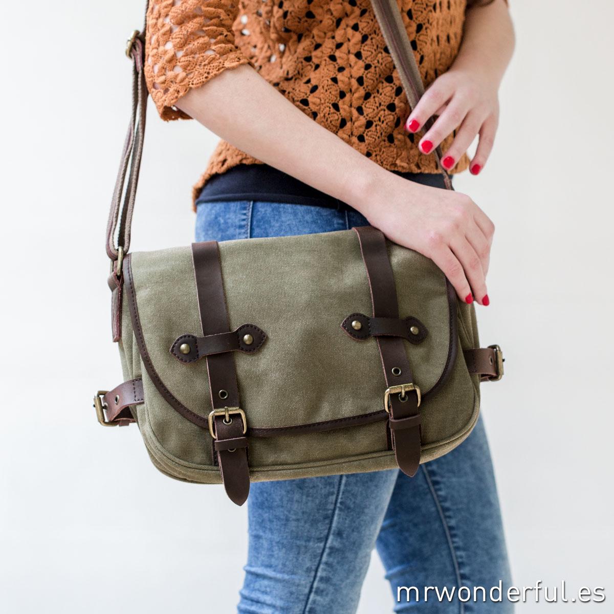 mrwonderful_bags_8050-1-Olive-45