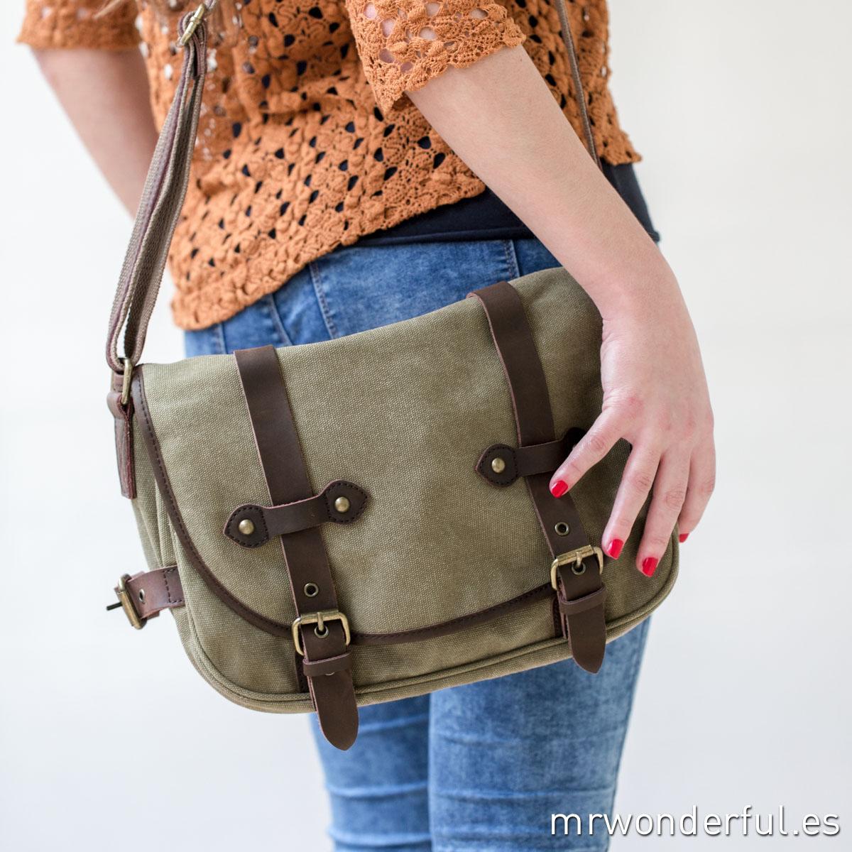 mrwonderful_bags_8050-1-Olive-57