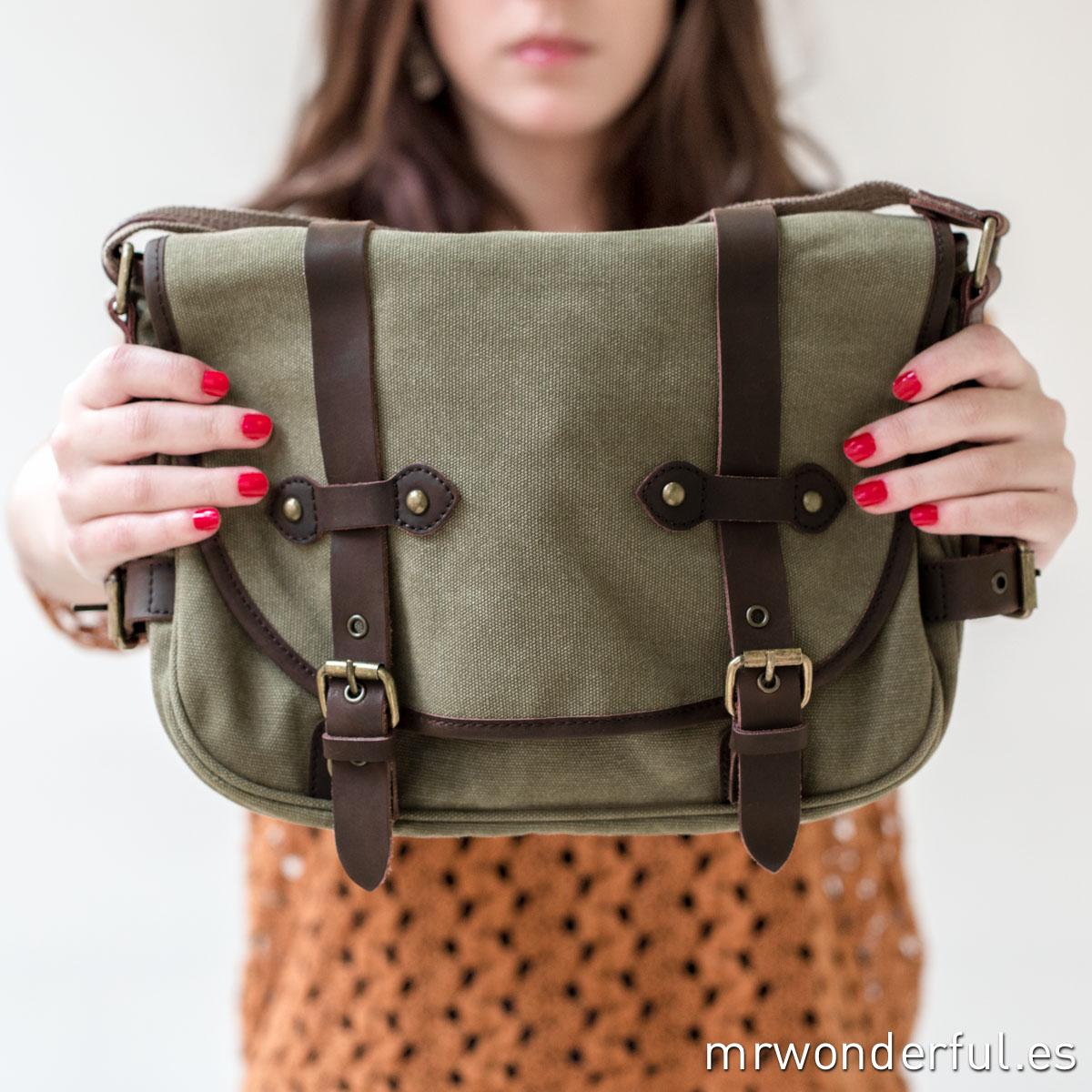 mrwonderful_bags_8050-1-Olive-59-Editar