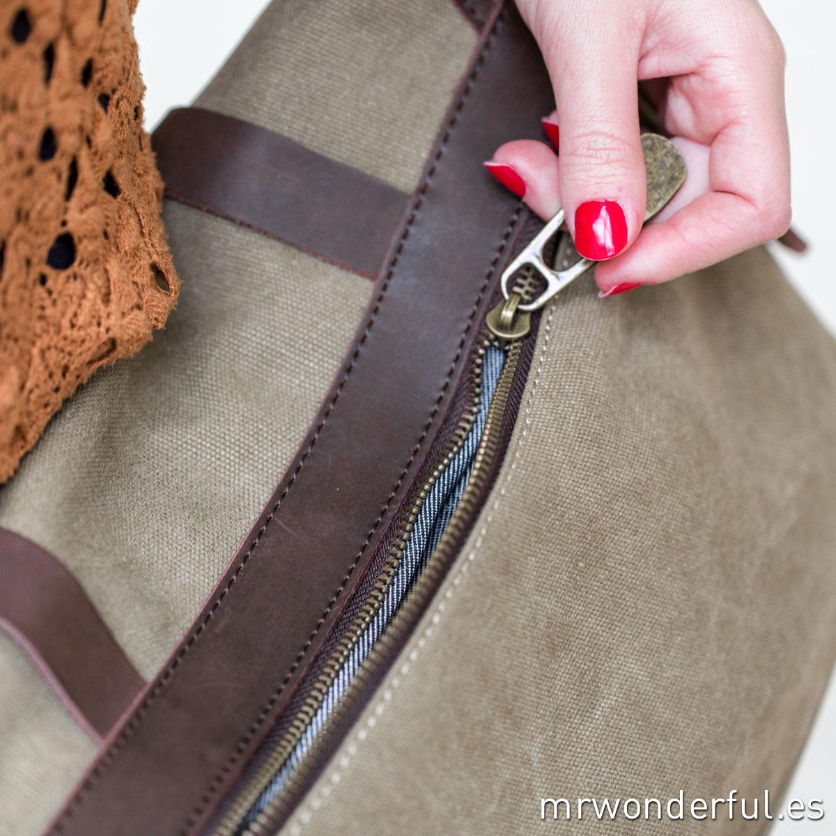 mrwonderful_bags_8050-1-Olive-62