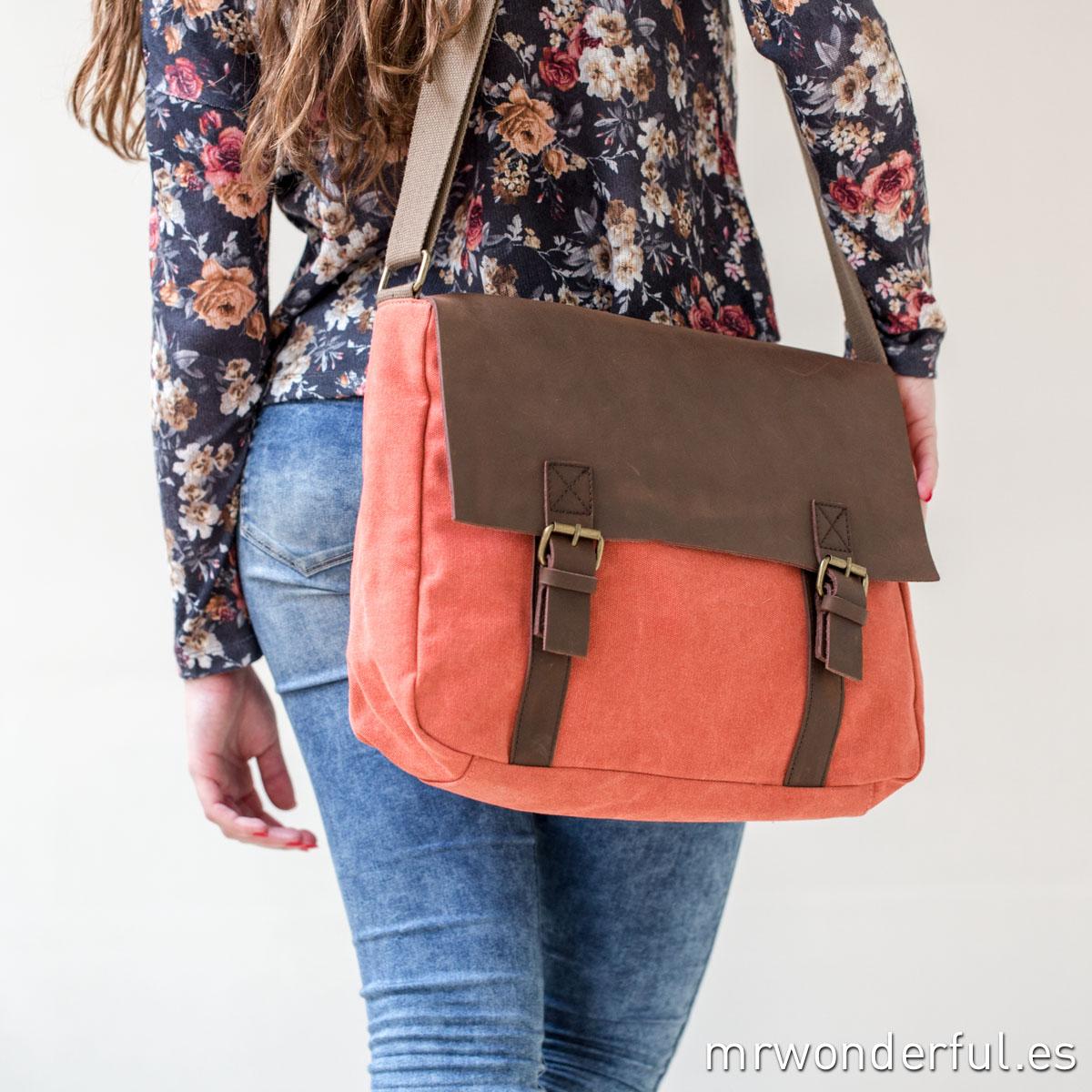 mrwonderful_bags_s88-184-Corail-63