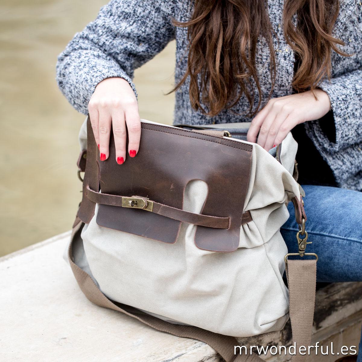 mrwonderful_bags_W2042-Beige-33-Editar