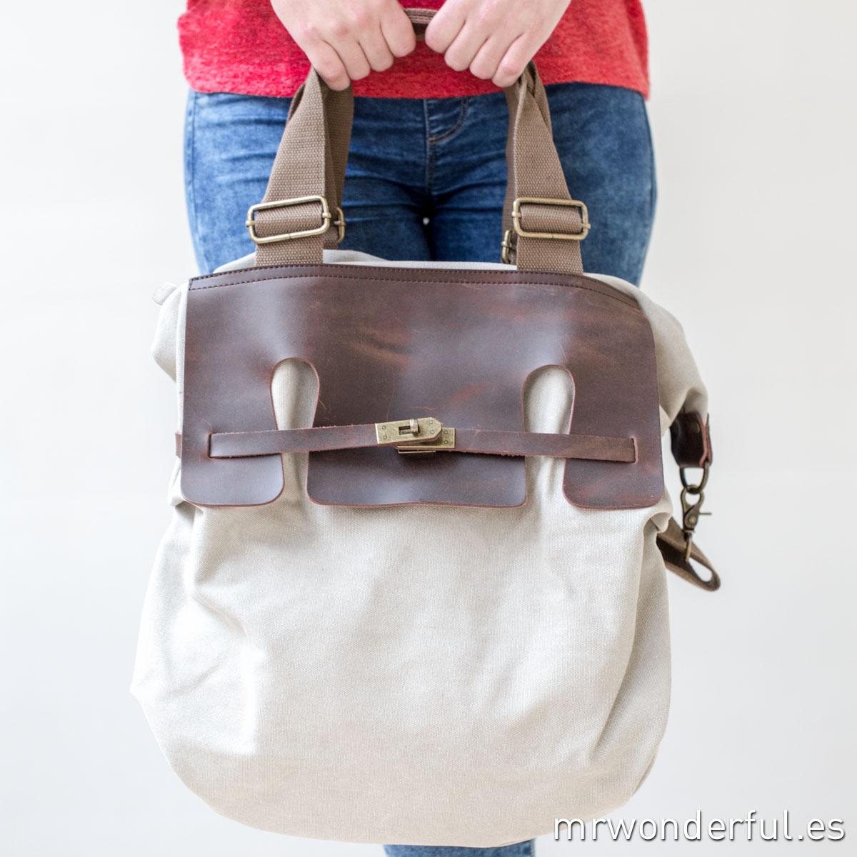 mrwonderful_bags_W2042-Beige-56