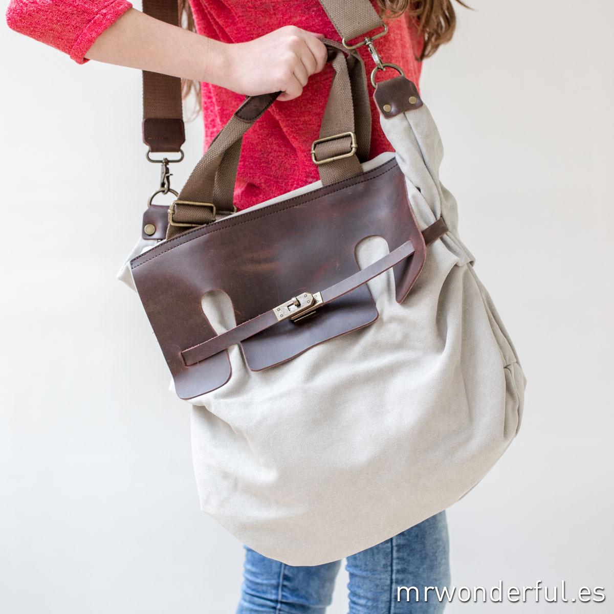 mrwonderful_bags_W2042-Beige-61