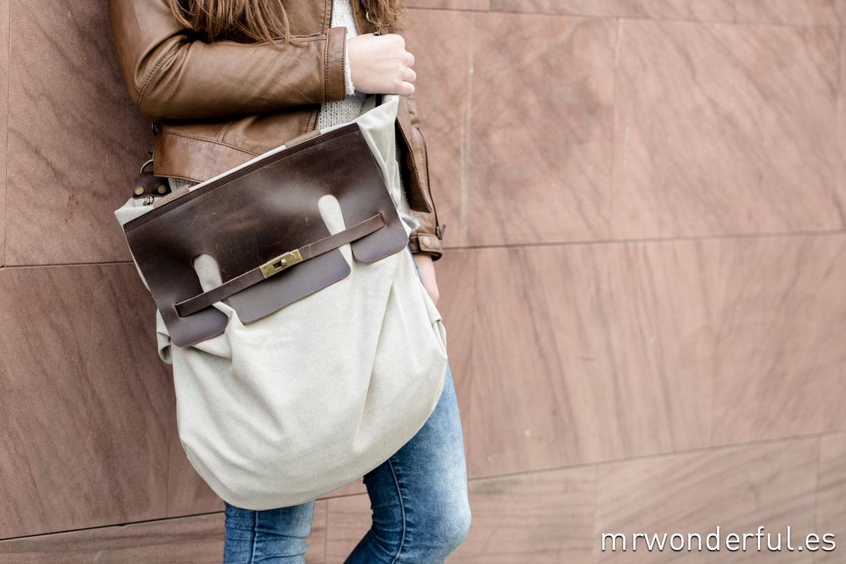 mrwonderful_bags_W2042-Beige-74