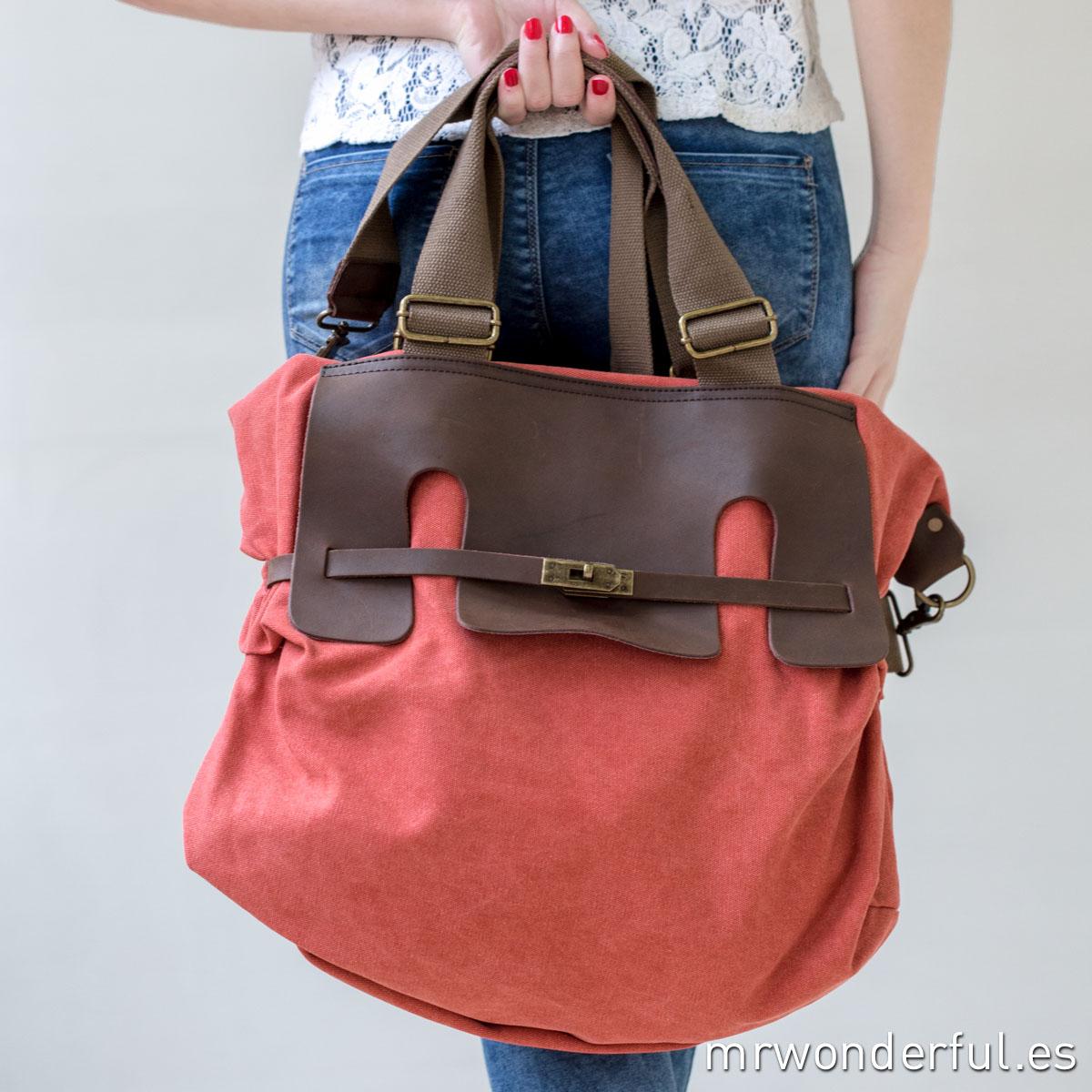 mrwonderful_bags_W2042-Corail-12