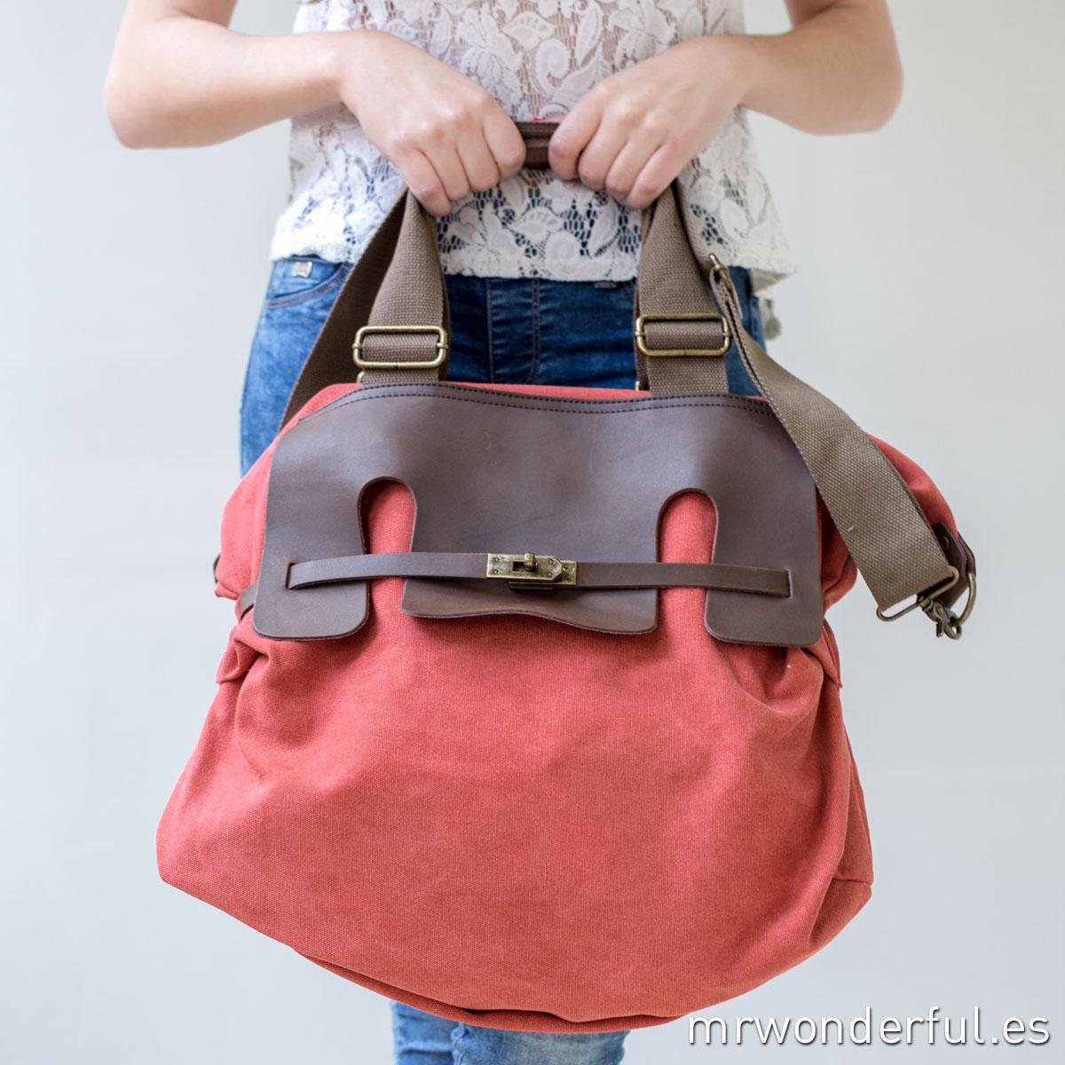 mrwonderful_bags_W2042-Corail-2