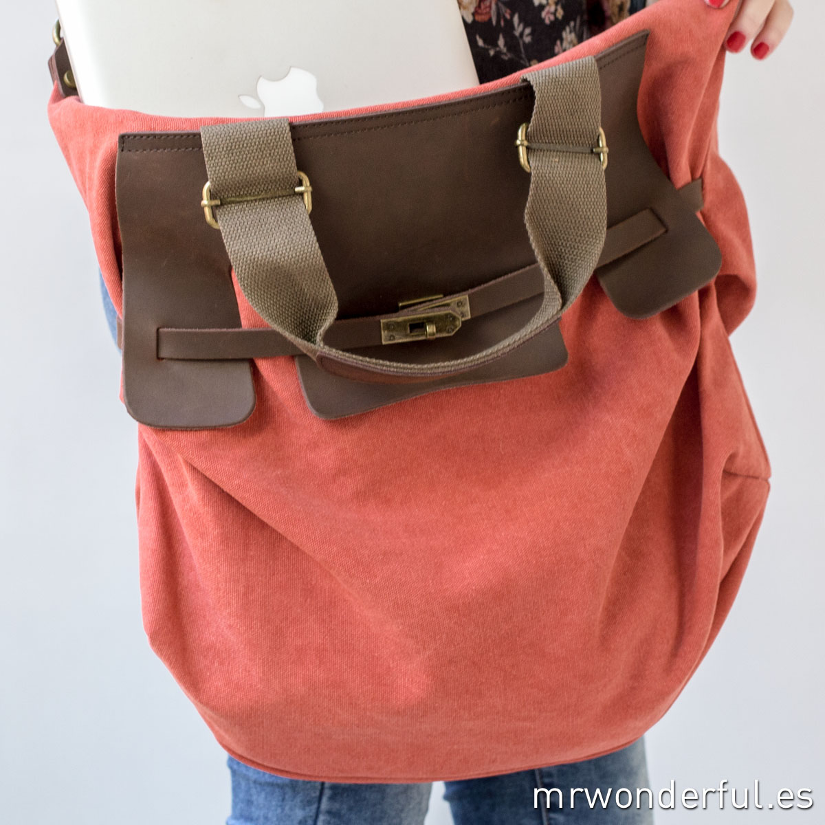 mrwonderful_bags_W2042-Corail-27
