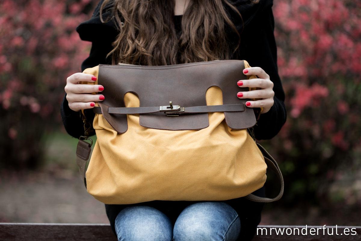 mrwonderful_bags_w2042-jaune-50-Editar