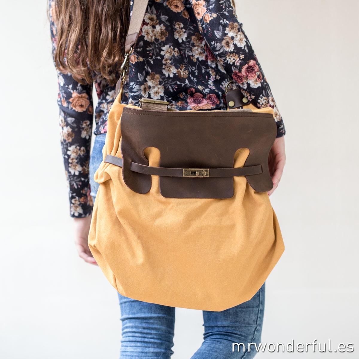 mrwonderful_bags_w2042-jaune-82