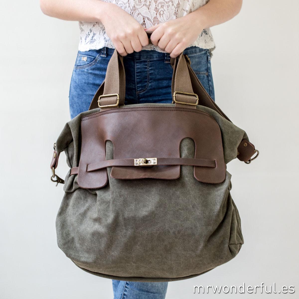 mrwonderful_bags_W2042-Olive-1