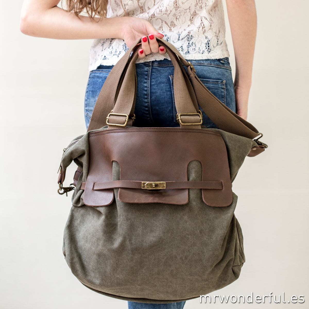 mrwonderful_bags_W2042-Olive-14