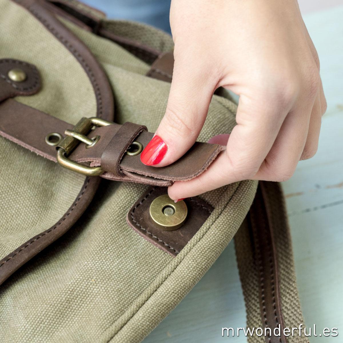 mrwonderful_bags_W2042-Olive-21-Editar