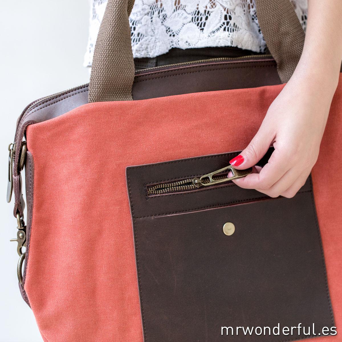 mrwonderful_bags_W2096-Corail-13-Editar