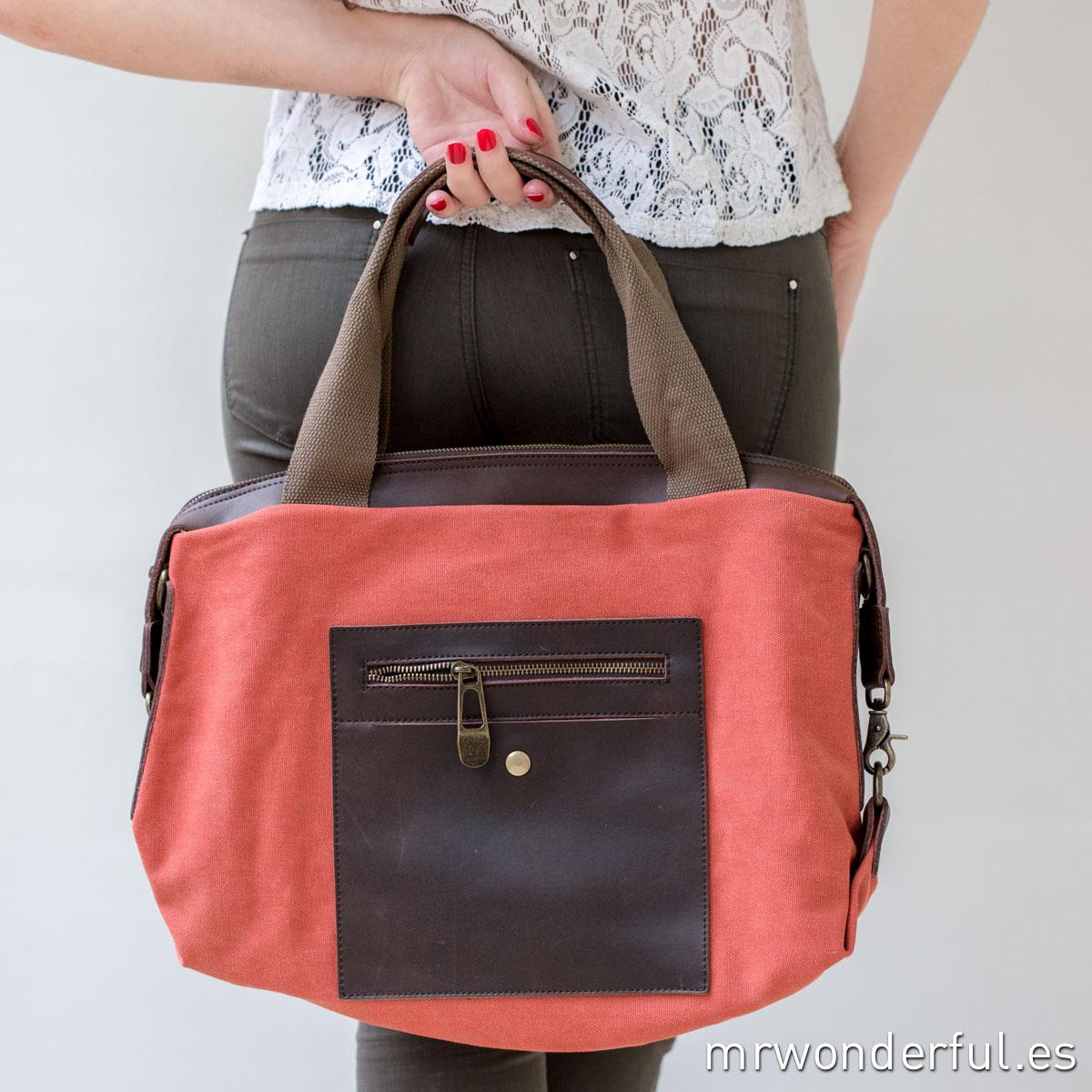 mrwonderful_bags_W2096-Corail-22