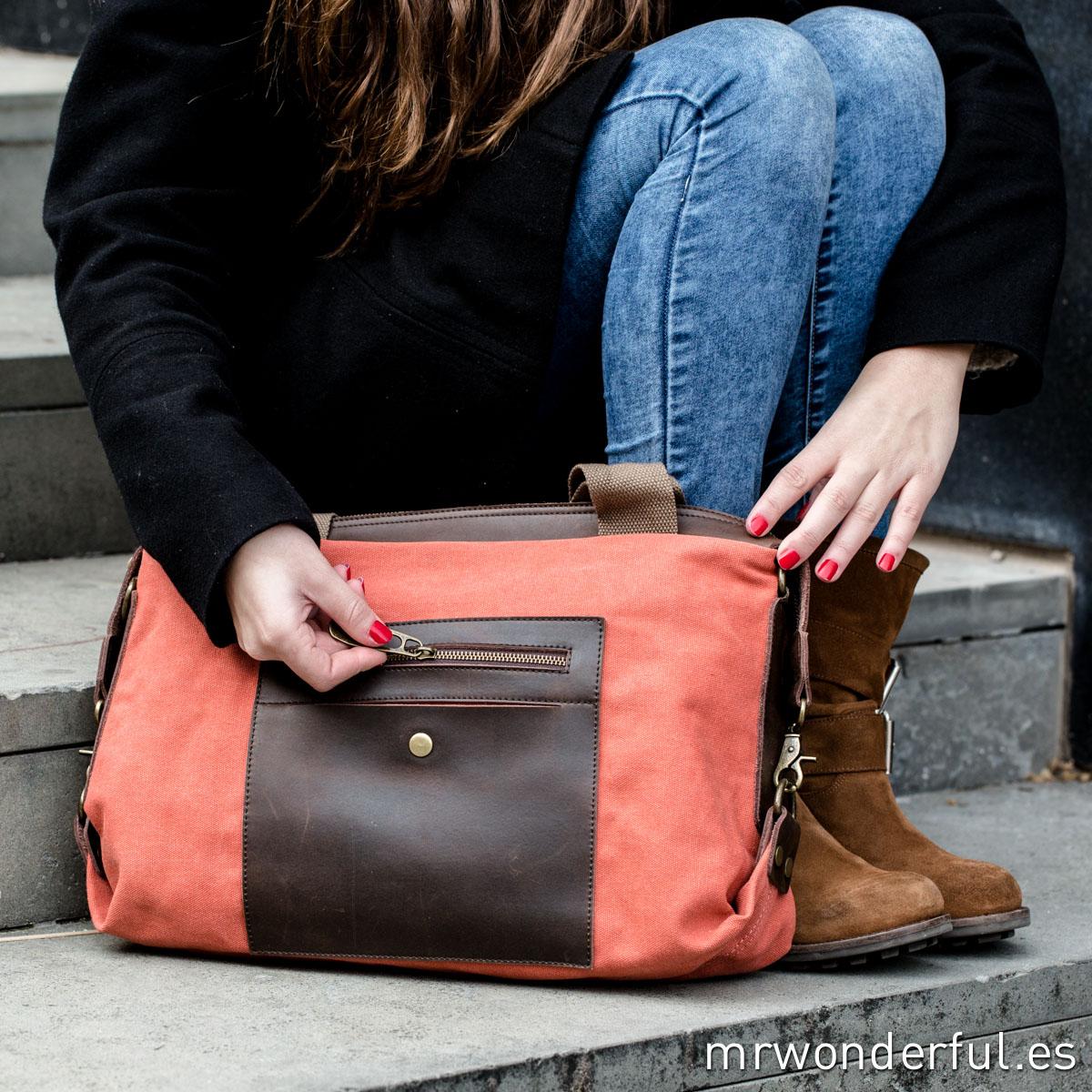 mrwonderful_bags_W2096-Corail-59