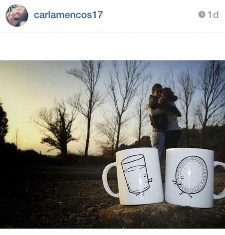 mrwonderful_concurso_instagram_0130