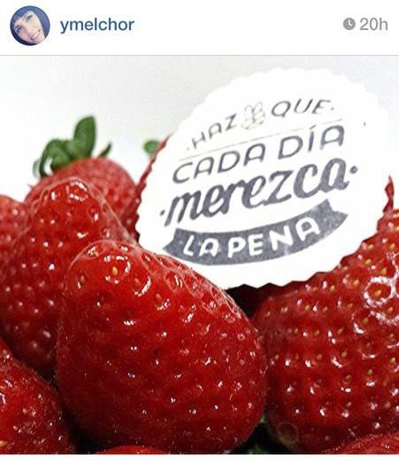 mrwonderful_concurso_instagram_0140