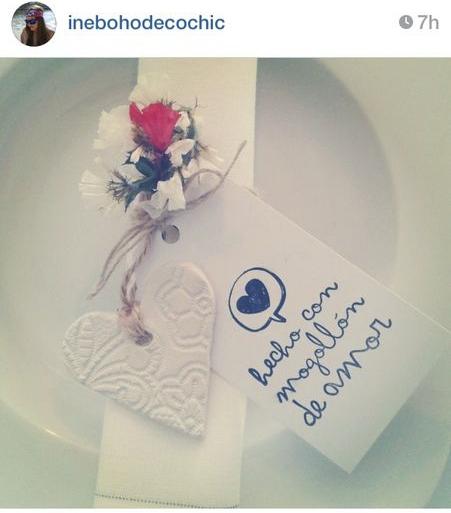 mrwonderful_concurso_instagram_0150