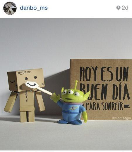 mrwonderful_concurso_instagram_0152