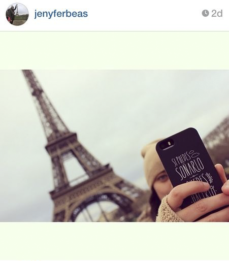 mrwonderful_concurso_instagram_0154