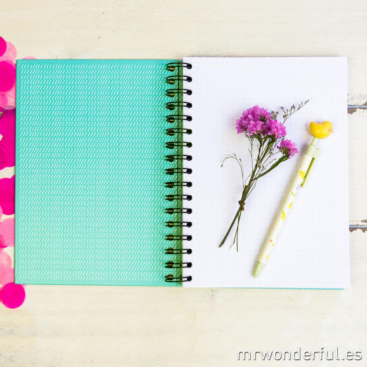 mrwonderful_libreta_haz lo que te de la rela gana pero que te haga feliz-12-Editar
