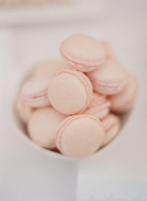 mrwonderful_paleta_colores_rosa_pale_pink_011