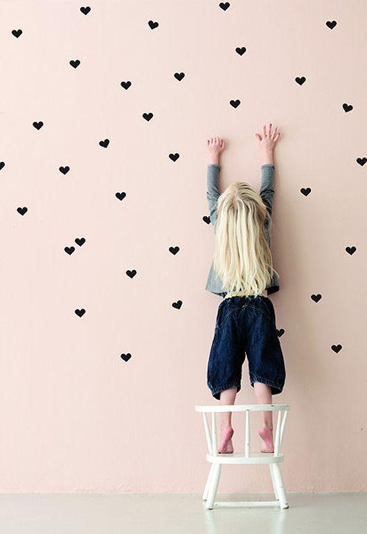 mrwonderful_paleta_colores_rosa_pale_pink_016