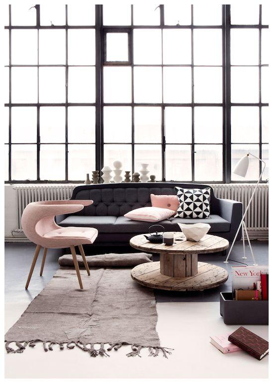 mrwonderful_paleta_colores_rosa_pale_pink_021