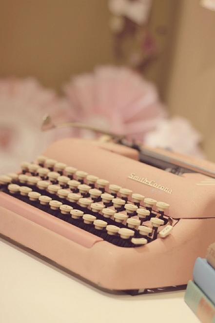 mrwonderful_paleta_colores_rosa_pale_pink_027