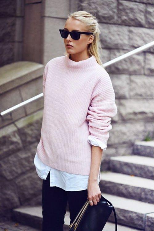 mrwonderful_paleta_colores_rosa_pale_pink_028