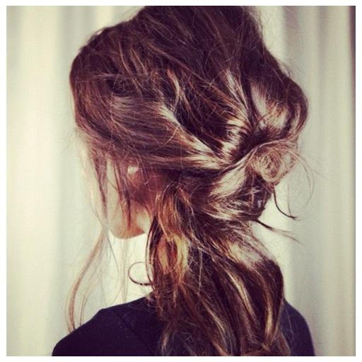 mrwonderful_recogidos_peinados_cena_romantica_celebraciones_014