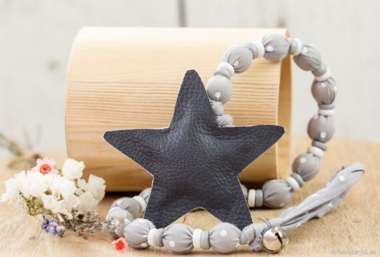 Ideas de regalos para un recién nacido