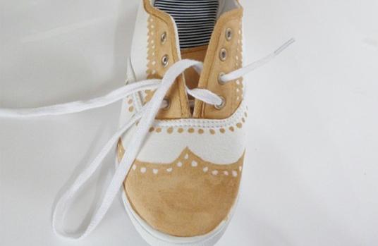 mrwonderful_zapatos_zapatillas_pintados_diy_010