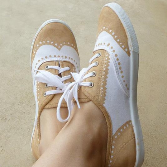 mrwonderful_zapatos_zapatillas_pintados_diy_011
