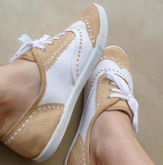 mrwonderful_zapatos_zapatillas_pintados_diy_02