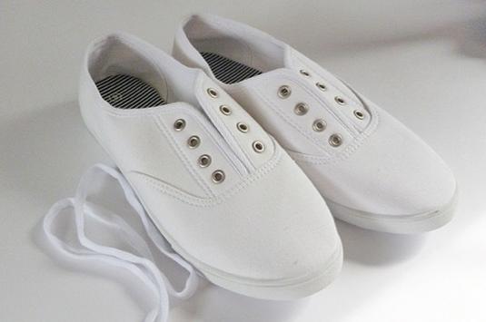 mrwonderful_zapatos_zapatillas_pintados_diy_03