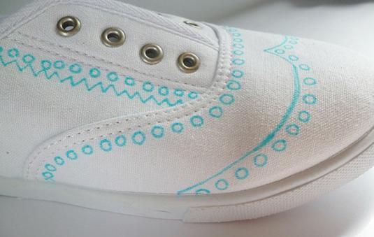 mrwonderful_zapatos_zapatillas_pintados_diy_05