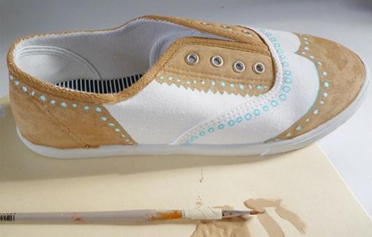 mrwonderful_zapatos_zapatillas_pintados_diy_08