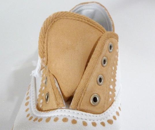 mrwonderful_zapatos_zapatillas_pintados_diy_09
